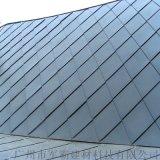 铝单板幕墙 弧形铝单板厂家