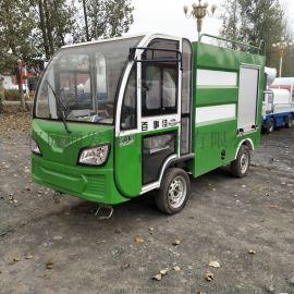 廠家直銷2019款新型消防車  電動消防車