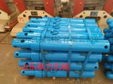 柱塞式DWX型单体液压支柱优势
