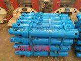柱塞式DWX型單體液壓支柱優勢