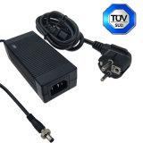 IEC60335標準 20V3.5A電源適配器