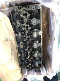 首钢洒水车SGA5650康明斯QSX15缸盖5413782