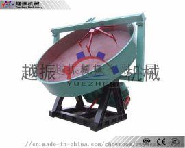 ,木屑颗粒机,颗粒机,圆球造粒机生产厂家