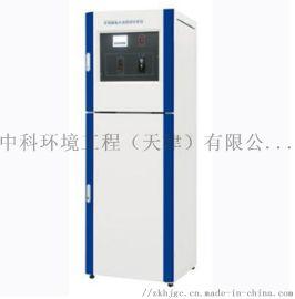 高精度水质总磷氨氮在线监测设备