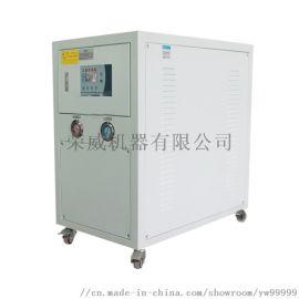 深圳冷水机工业冷水机冻水机塑机辅机冰水机