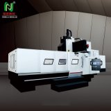 厂家直销CNC龙门加工中心JNC-3016Z