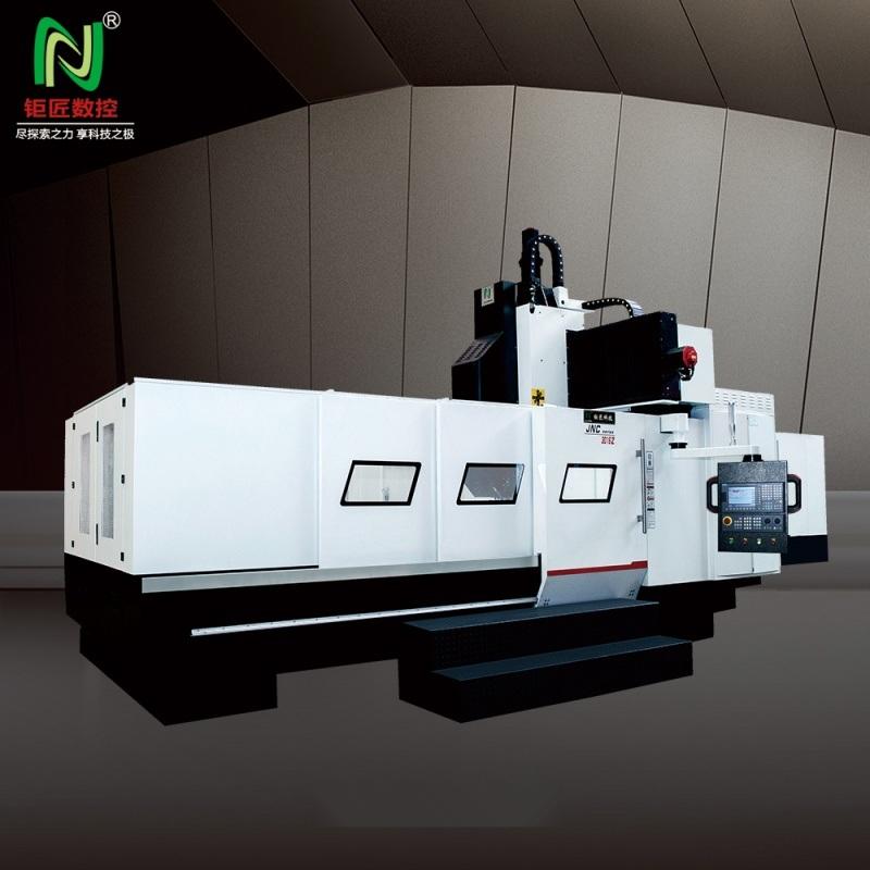 廠家直銷CNC龍門加工中心JNC-3016Z