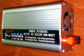 电源转换器(P-800)