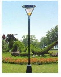 太阳能花园灯(HHYL-03)
