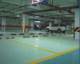 海南停車場地坪系統,車庫耐磨地坪供應商