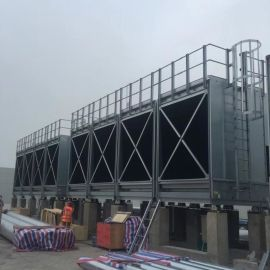 代理BAC冷却塔 开式冷却塔 工业冷却的高端品牌