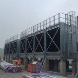 代理BAC冷卻塔 開式冷卻塔 工業冷卻的  品牌