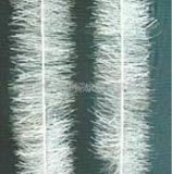 污水处理用立体弹性填料