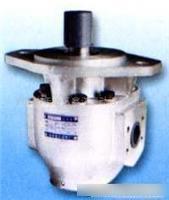 中压齿轮泵(CBF-E10P,CBF-E16P)