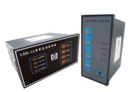 UDK-4X电极液位报警控制器