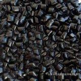 耐磨耐候/通用级高抗冲挤出注塑级海翠TPEE原材料 TPEE塑胶颗粒