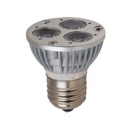 LED大功率商业照明灯杯(A011-3*1W)