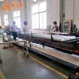 全铝家居木纹转印炉铝型材橱柜门转印机