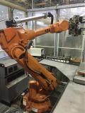回收转让二手机器人机械手ABB二手机器人机械手