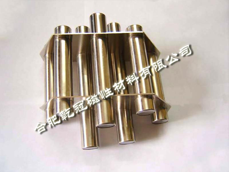 注塑机磁力架  干燥机除铁磁力架 塑料件除铁器