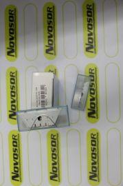 原装 NO. 5232工业刀片 安全刀配套刀片 机械刀片