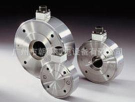 FMS张力传感器BKS010