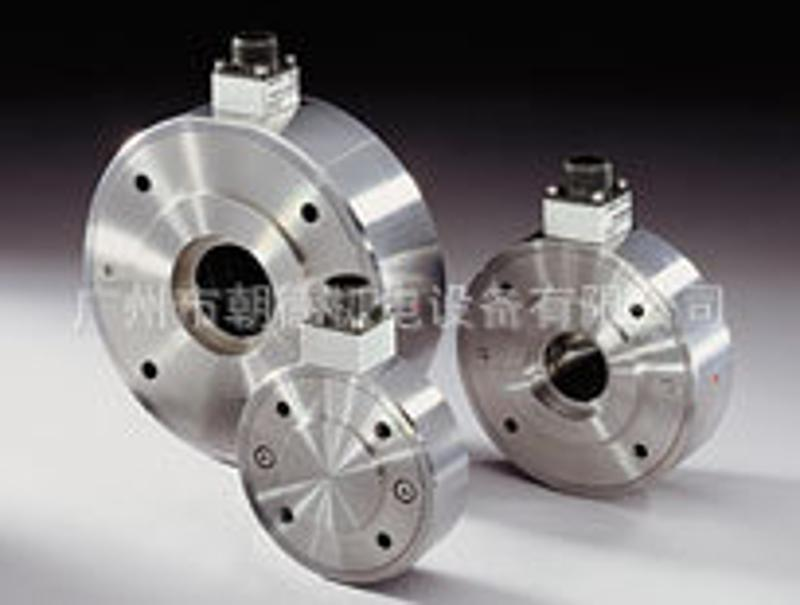 FMS張力感測器BKS010