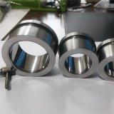 加工定做硬質合金襯套鎢鋼套鎢鋼鑽套 各種非標異形零件