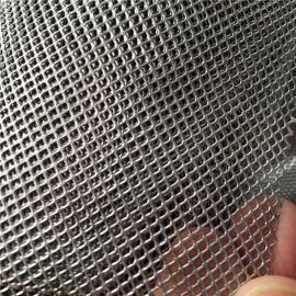 金属板网 洞洞板 穿孔板 铝板网