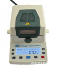 MS110金属粉末水分测定仪, 烘干式水分测定仪