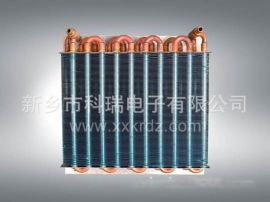 KRDZ自动焊机散热器直销 自动焊机散热器图片 18530225045