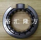 高清實拍 INA F-224588.10 圓柱滾子軸承 900.9.0187.76 原裝正品