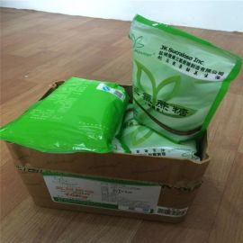 长期销售 天然甜味剂 三氯蔗糖各种包装方法