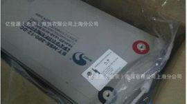 赛特BT-HSE-200-12铅酸蓄电池
