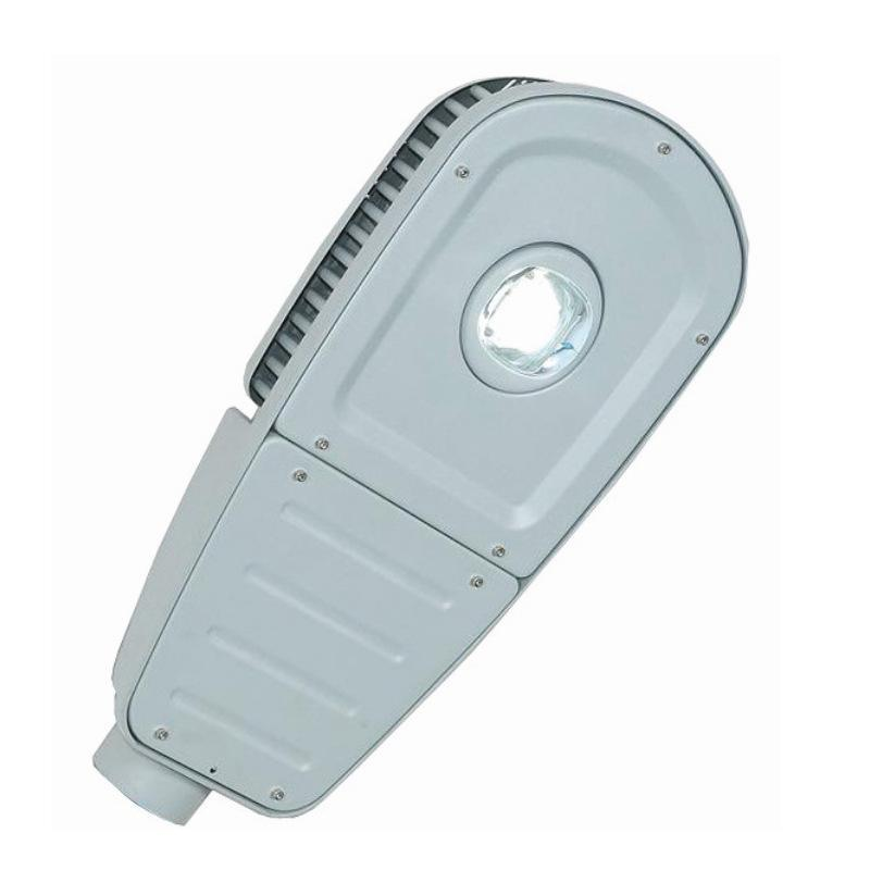 led压铸路灯头 200W集成路灯灯具 路灯外壳