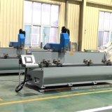 浙江鋁型材數控鑽銑牀 鑽銑加工設備