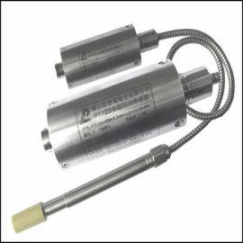 高温蒸气压力传感器 蒸气压力变送器 锅炉压力传感器