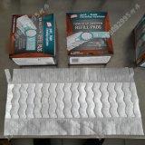 新价供应多种花纹静电高吸尘无纺布拖布_定制干_湿生产厂家