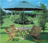 直径三米/3米户外遮阳伞 涤纶布遮阳伞 帆布遮阳伞 庭院休闲伞