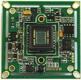 CCD晶片 (3142+633)