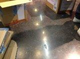 广东神湾区工业地板 耐磨耐压耐冲击地板
