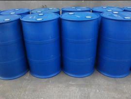 【工厂】十二烷基双羟乙基甲基氯化铵22340-01-8