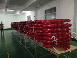 广万达景观中国结灯GWD---ZGJ0200