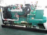山西晉中280千瓦沃爾沃柴油發電機組價格