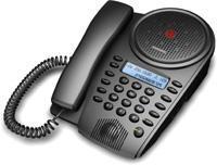 标准型 音频会议系统电话机
