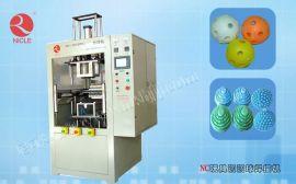 供应无锡洗衣球热板焊接机