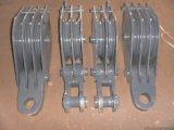 滑輪 (E3-30/E2B-20)