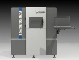 SLS激光成型设备