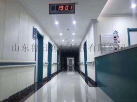 南昌中心供氧厂家,医用设备带病房呼叫对讲系统