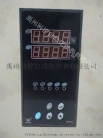 上润WP-LEAQ-C902HL功率表